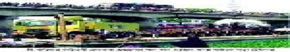 cropped-ejazkadry201104081302238058_atke-gese-free.jpg