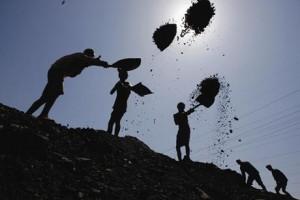 Coal-Mines-300x200