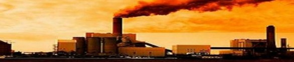 cropped-cropped-smokestack-sunset-thumb-480xauto-17231.jpg