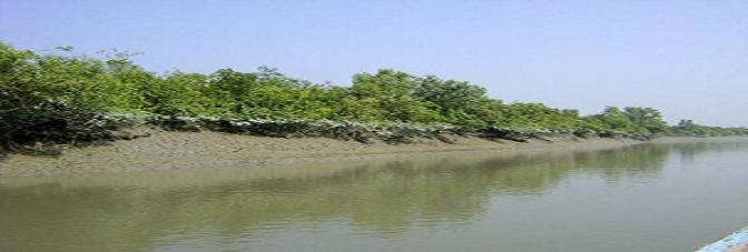 Tuvalu Natural Resources