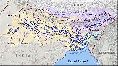 400px-Ganges-Brahmaputra-Meghna_basins