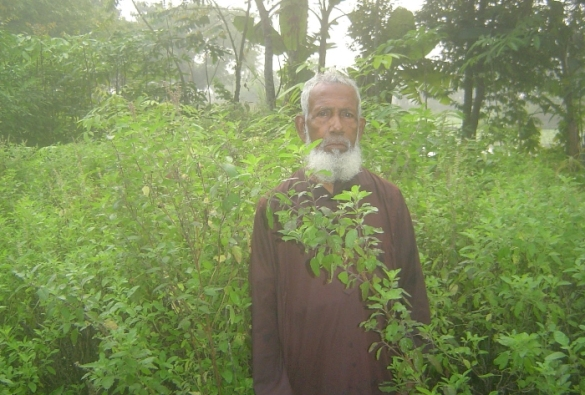 jhenaidah_kaligonj_farmer_mohamad_ali_photo-1